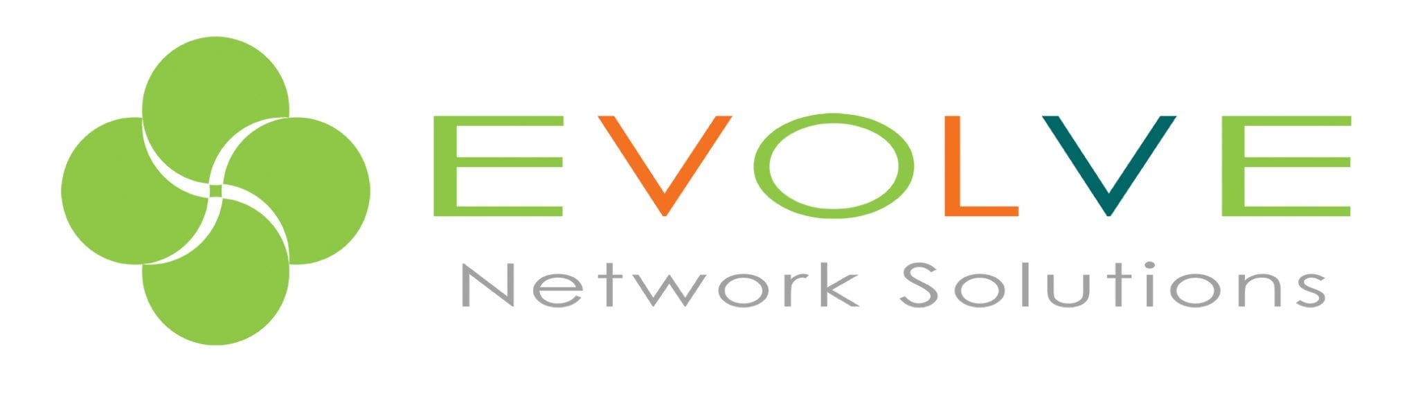 Evolve Solutions