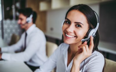 What is IVR? How Can It Benefit Your Business?
