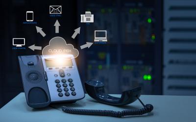 CRM VoIP Integration